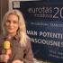 Европейский Трансперсональный Конгресс ЕВРОТАС 2013