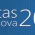 XV Международный Трансперсональный Конгресс    «ЧЕЛОВЕЧЕСКИЙ ПОТЕНЦИАЛ, ОБРАЗОВАНИЕ, ЭВОЛЮЦИЯ СОЗНАНИЯ»